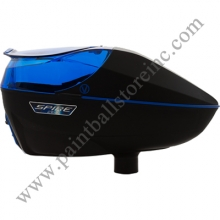 virute_spire_260_paintball_loader_blue_black[1]